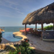 Casa Corona del Mar, All-Inclusive Luxury Villa Rental Mexico