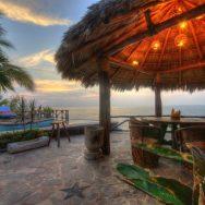 All-Inclusive Villas in Mexico