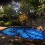 Casa Colibri, Private Villa Rental Mexico
