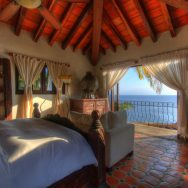 Casa Lazuli, Beachfront Vacation Rental Mexico