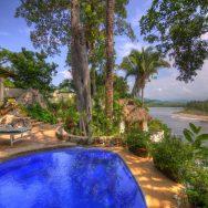 Casa Sonrisa, Your Next Trip To Mexico..