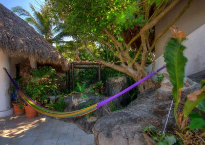 Come to relax at our vacation villa!