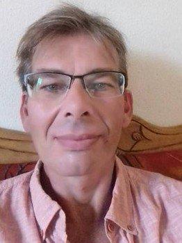 Michel Striekwold, your rental manager