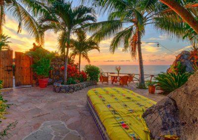 Luxury villa Corona del Mar