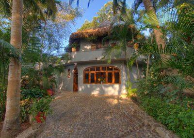 Vacation rental Casa Chalata